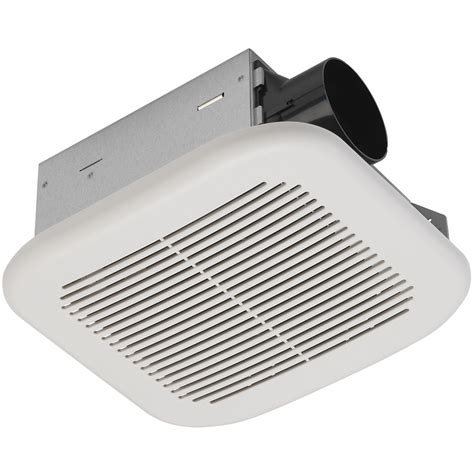 lowes broan bathroom fan bathroom lowes bathroom exhaust fan will clear the steam