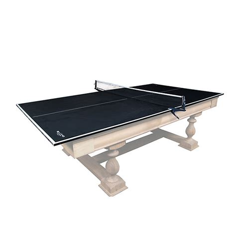 table tennis table conversion top table tennis conversion top ping pong conversion top