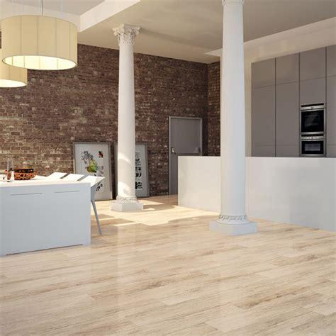 kitchen tiles belfast floor tiles belfast tile design ideas 3312