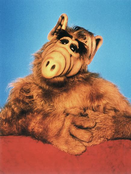 alf actor dead michu meszaros dies