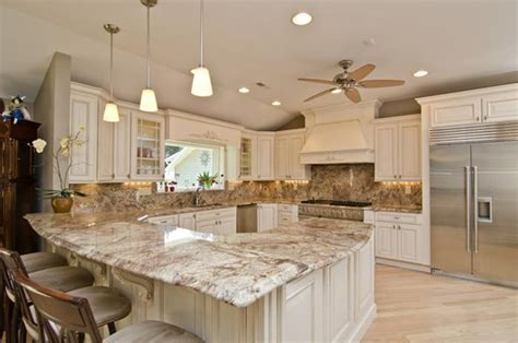 build an island for kitchen glazed kitchen cabinets how to create finest