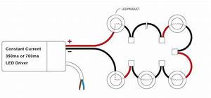Images Of Wiring Diagram For Led Downlights Wire Diagram Wiring Diagram