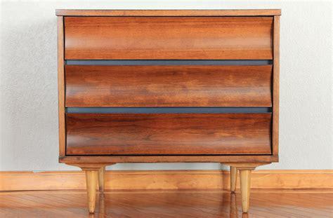 furniture modern skinny dresser  contemporary bedroom