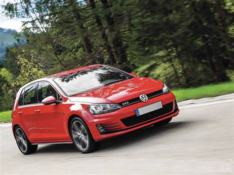 2019 Volkswagen Golf Tdi Sportwagen Sel Se Spirotourscom