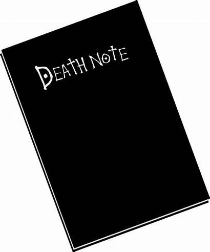Note Death Svg Wikimedia Commons Wikipedia Wiki