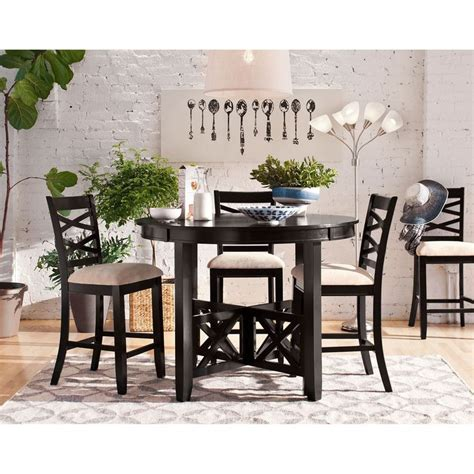dining room best contemporary city furniture dining room