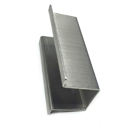 china stainless steel sheet metal parts fabrication