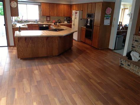 wood plank porcelain tile yelp