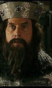 Ivan Karkaroff (Scopatore)   Harry Potter Fanon Wiki ...