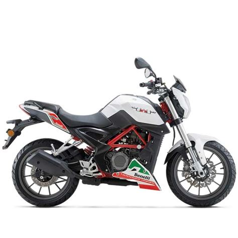 Benelli Tnt 25 Image by Benelli Tnt 25 Price Specs Mileage Images Reviews In