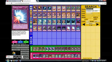 Yugioh Madolche Deck April 2015 by Image Gallery Madolche Deck 2015