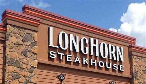 where can i buy ls near me where can i find vegan restaurants near me vegaprocity