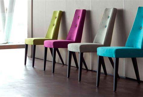 sillas de comedor elige las  mejor se adaptan  tu