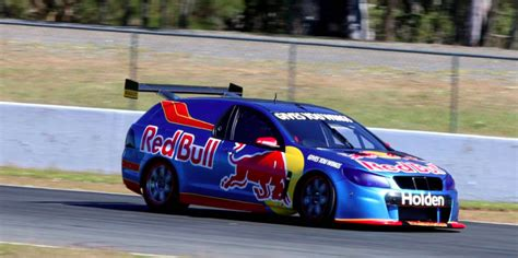 poll the sound of the v6 turbo supercars engine speedcafe