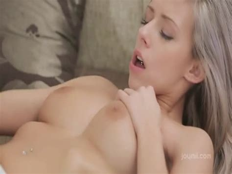 Showing Media And Posts For Hot Morning Sex Hd Xxx Veu Xxx