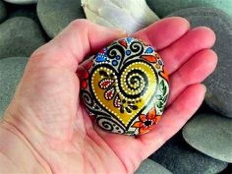 the zen pretzel trick pretzels 1 painted pebbles