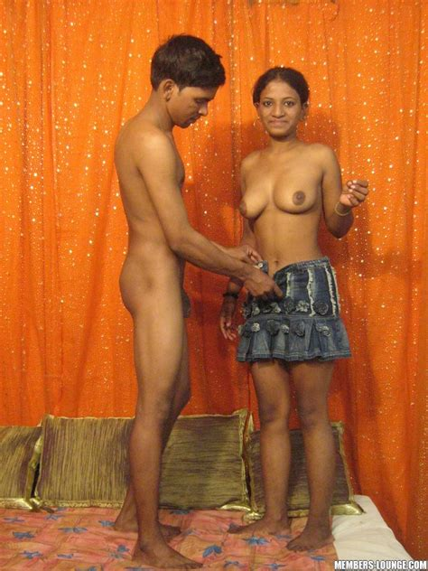 Sex Porn India Indian Teen Making Love Xxx Dessert