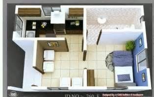 Home Interior Designs For Small Houses Small House Design Traciada