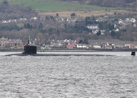 Electric Boat New Hshire by Ship Photos Uss New Hshire Ssn778