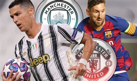 Juventus News Now / Fc Barcelona Vs Juventus 2015 Final ...