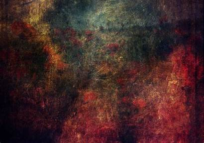 Texture Background Dark Dirt Abstract Painting Textures