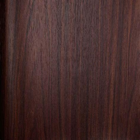 Super Saiyan Hd Wallpaper Dark Wood Grain Wallpapers Phone Other Hd Wallpaper