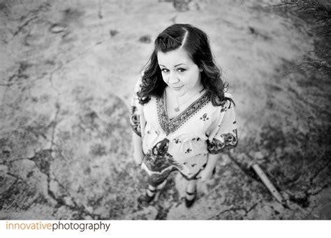 utah senior portrait photographer danielle class