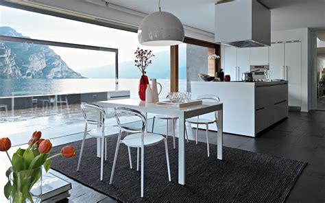 sedie cucina calligaris arredo moderno apuzzo mobili dal 1953