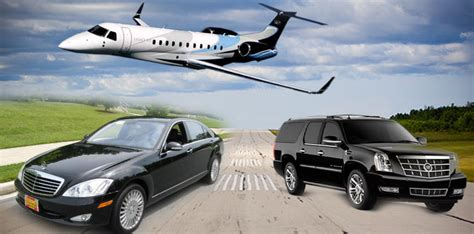 Airport Transportation Service by Welcome To Issaquah Limos Issaquah Limos