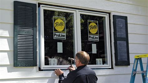 How Much Does Window Replacement Cost?  Angie's List