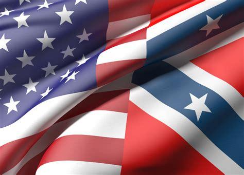 north  south prelude   american civil war