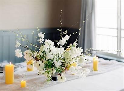 Bridal Shower Neutral Palette Soft Attending Malley