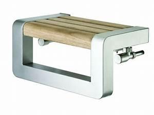 Heizkörper Für Badezimmer : moderne badgestaltung handtuchhalter f r heizk rper ~ Lizthompson.info Haus und Dekorationen
