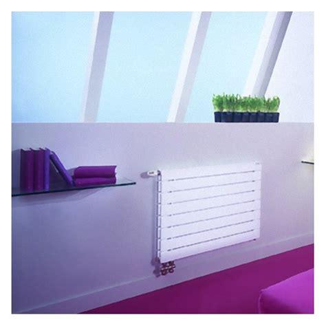 fassane pack horizontal vsxd radiateur chauffage central acova