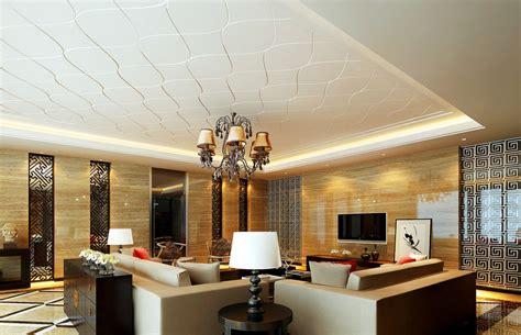 modern living room ideas 2013 modern villa living room design 2013