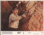 """The Evil That Men Do 1984 8x10"""" color movie photo #3 - Color"""