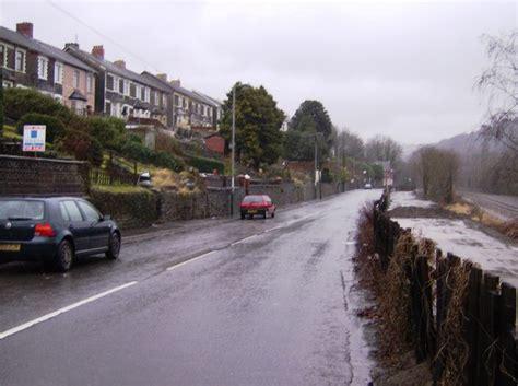 filenewbridge older housingjpg wikimedia commons