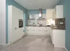 U form kuche kuchen info for Küche uform