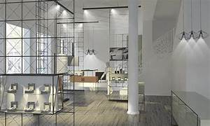 Interior Design Studium : studienf hrer innenarchitektur aktualisierte neuauflage 2017 ~ Orissabook.com Haus und Dekorationen
