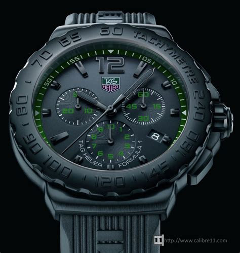 tag heuer chronograph cr7 2012 tag heuer formula 1 singapore the home of tag heuer