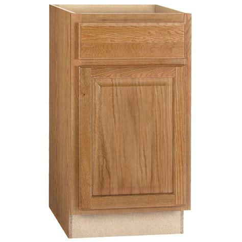 unfinished kitchen base cabinets unfinished base cabinets bathroom cabinet 60 x 60 100