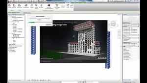 Educationstander  Logiciel Autocad Architecture