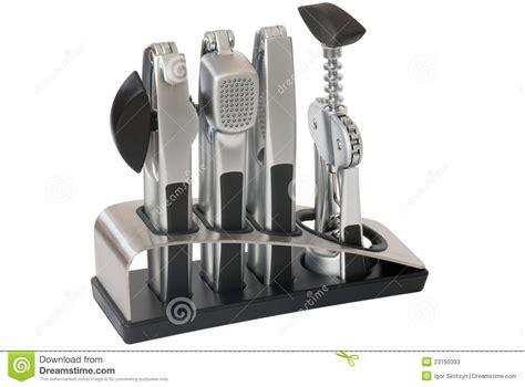 outils de cuisine outils de cuisine