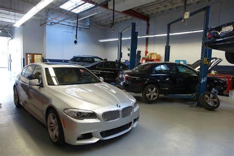 Autobahn Automotive Service Blog
