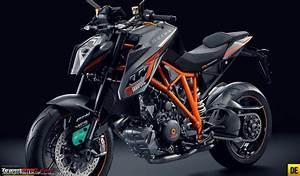 Duke 1290 R : 2013 ktm 1290 super duke r moto zombdrive com ~ Medecine-chirurgie-esthetiques.com Avis de Voitures
