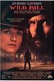 WILD BILL (1995) - Jeff Bridges & Ellen Barkin - Directed ...
