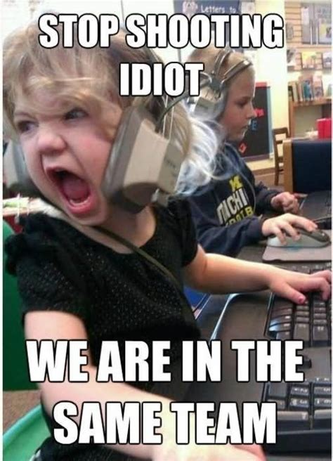 Funny Memes About Idiots - 40 very funny stop meme pictures and photos of all the time