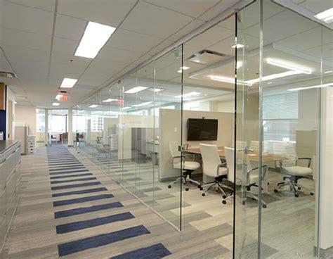 carpet tiles for office carpet tiles birmingham flr