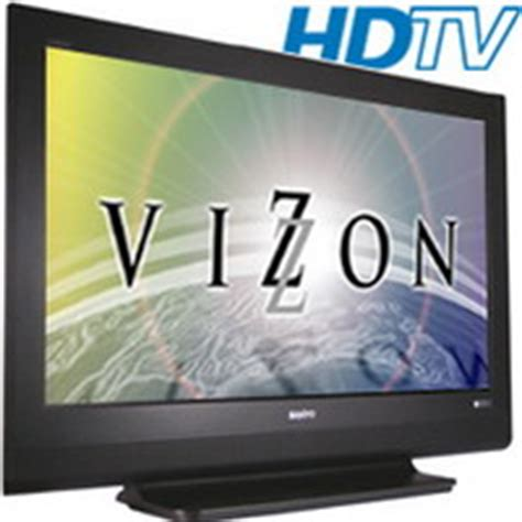 sanyo dp dp lcd tv reviews sanyo hdtv tvs