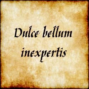 38 best Latin Phrases images on Pinterest | Latin phrases ...